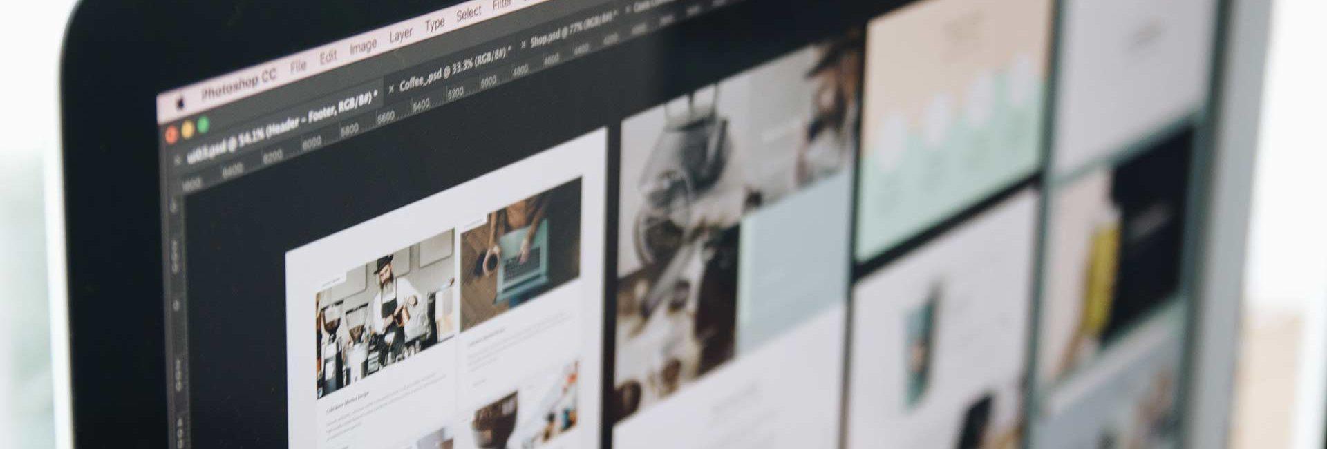 een-webshop-laten-maken-weert