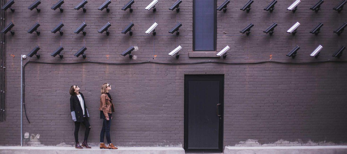 Is een SSL-certificaat verplicht voor een website