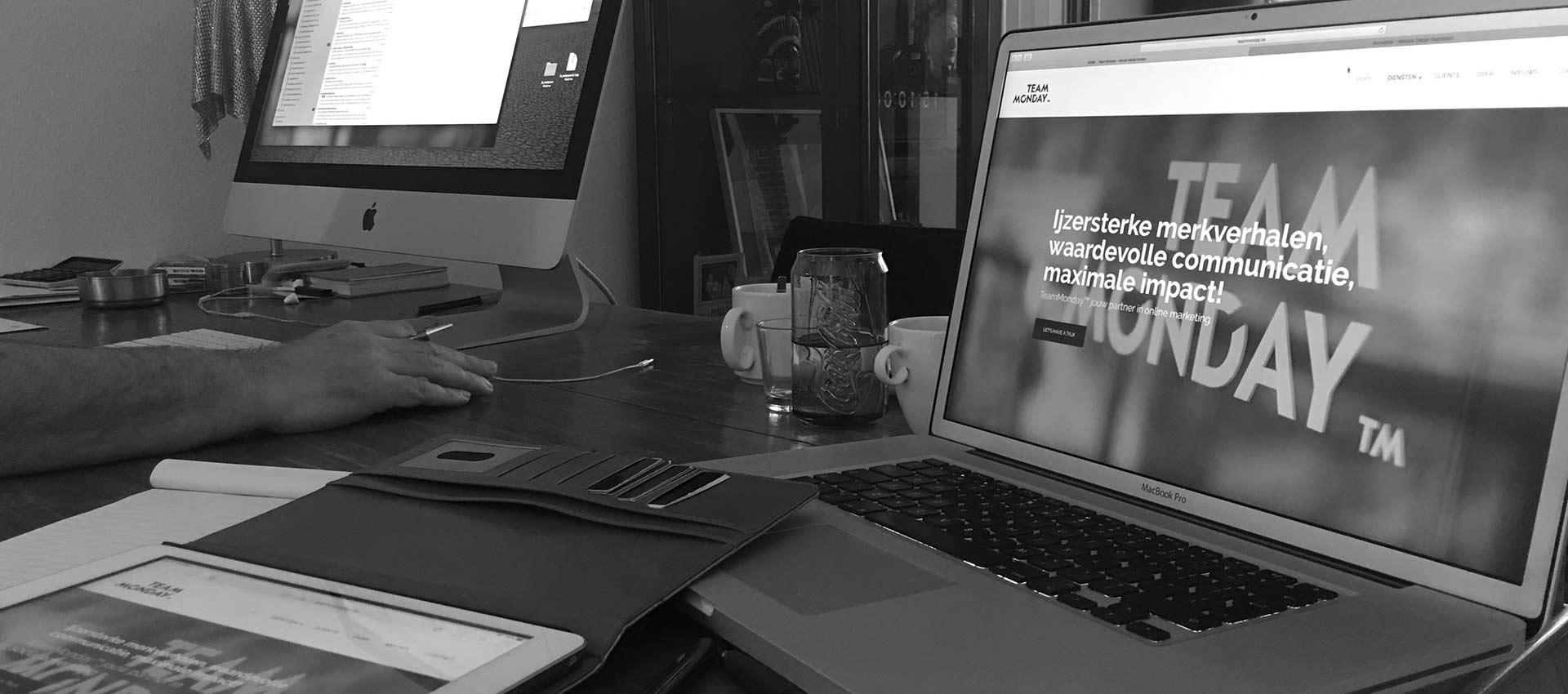 professionele_website_laten_maken