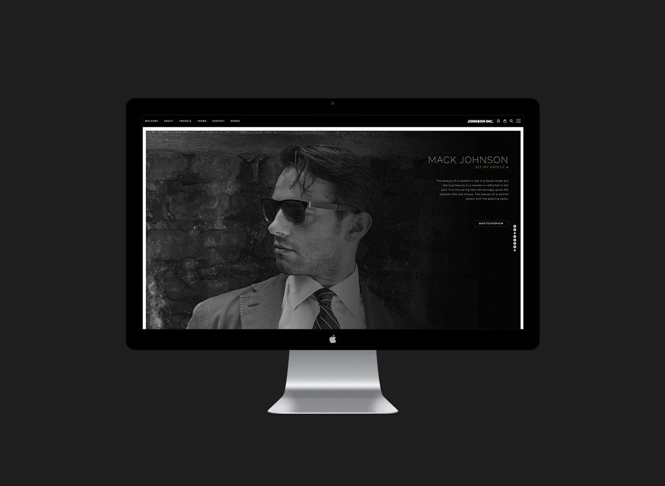 GOEDKOPE-WEBSITES