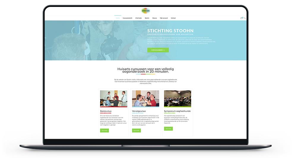 stichting_stoohn