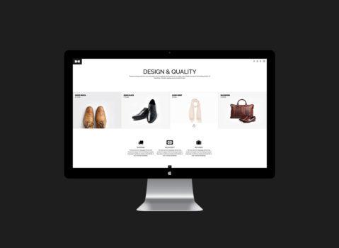 Een webshop laten maken in Roermond? Kies voor Themedutch!