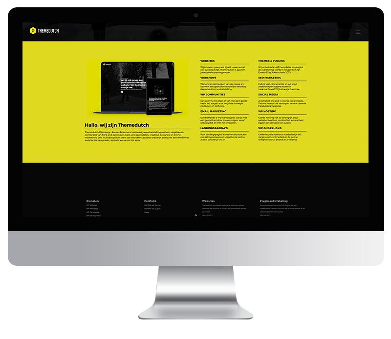 webbureau_roermond