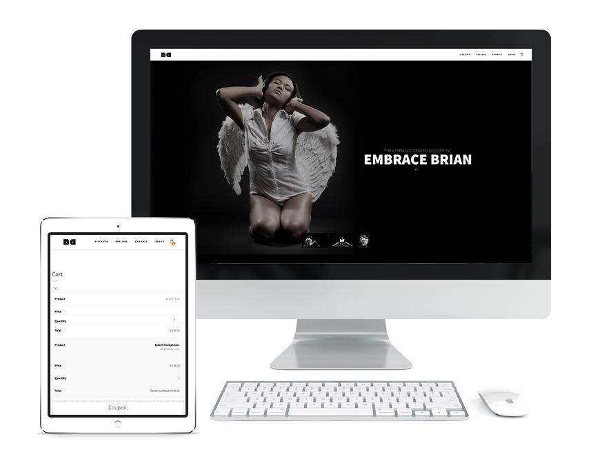 webdesign-roermond