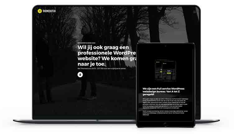 webdesign-bureau-roermond