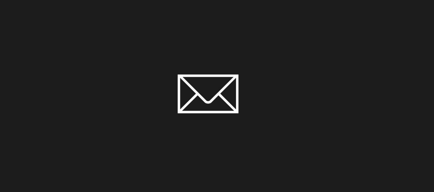 E-mailmarketing WordPress voor optimaal resultaat
