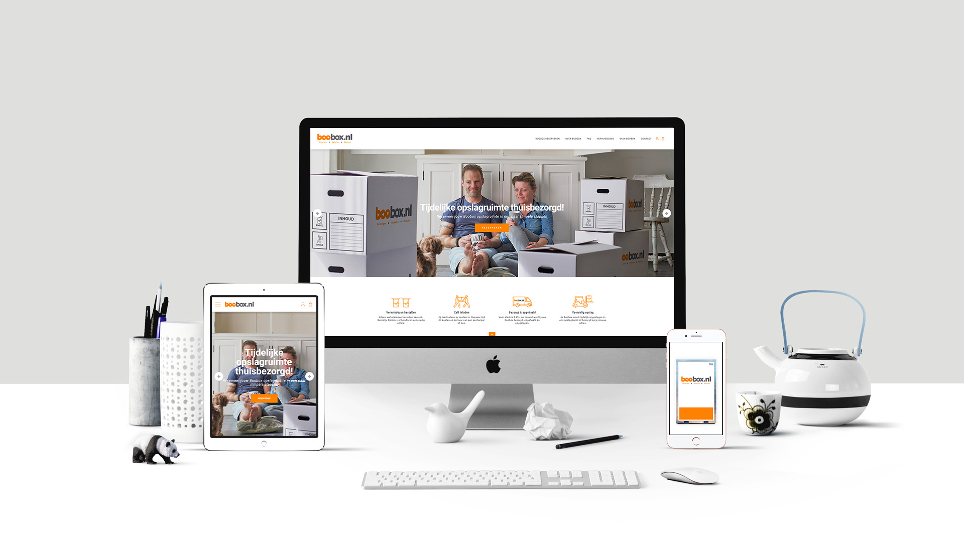 wordpress-webdesign-parkstad-limburg