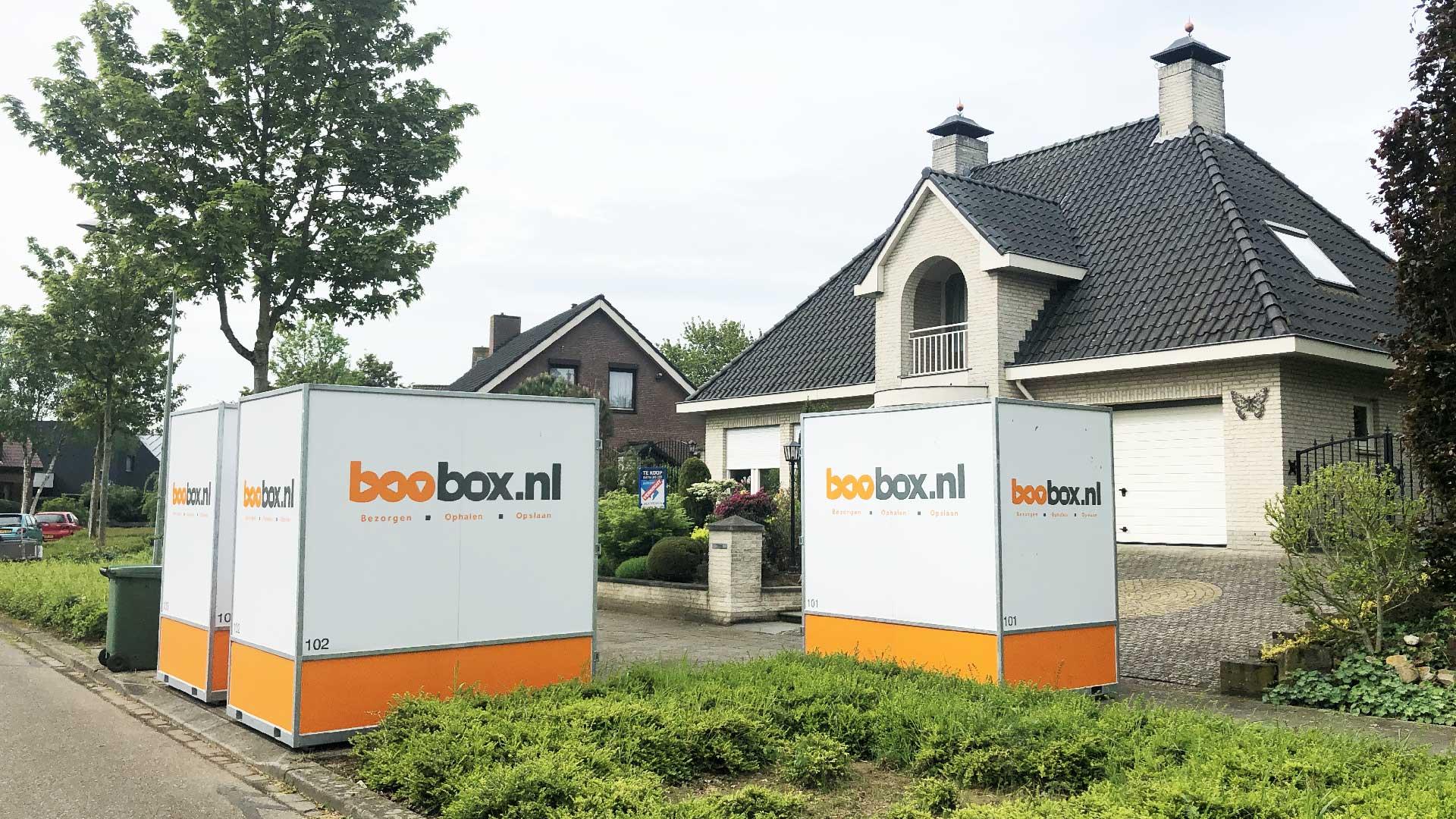 Boobox_opslagruimte_roermond
